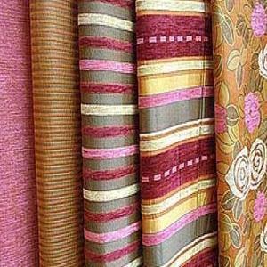 Магазины ткани Африканды