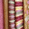 Магазины ткани в Африканде