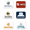 Операторы сотовой связи в Африканде
