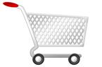 Магазин Шалун - иконка «продажа» в Африканде